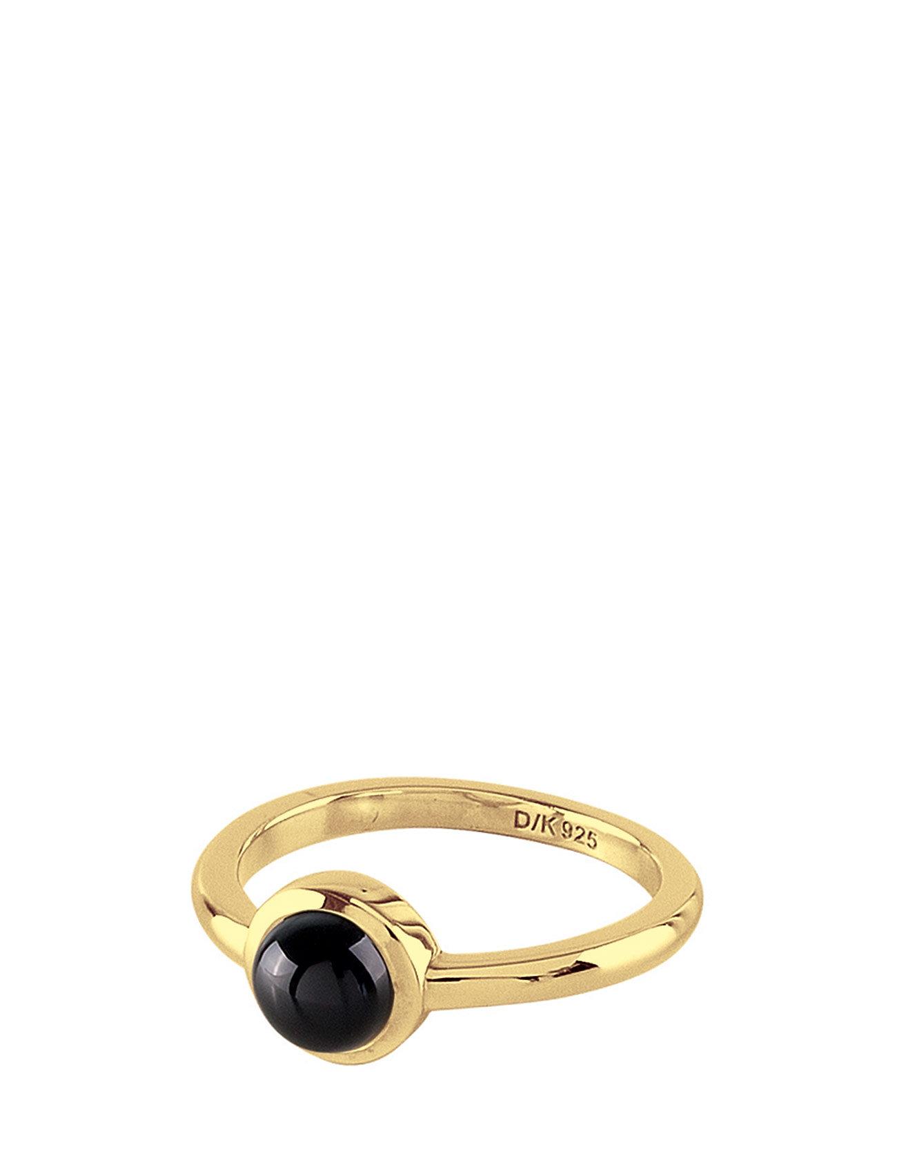 Coupe Dyrberg/Kern Smykker til Kvinder i