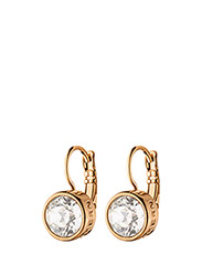 LOUISE - ROSE GOLD CRYSTAL