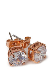 NENE RG CRYSTAL - ROSE GOLD CRYSTAL