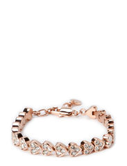 MUAMOR SG CRYSTAL - ROSE GOLD CRYSTAL