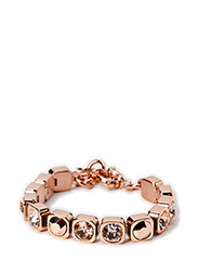 CONIAN - ROSE GOLD ROSE MIX