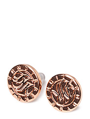 COTY EARPOST - ROSE GOLD