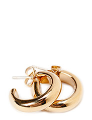 ELLEN SHINY SILVER - SHINY GOLD