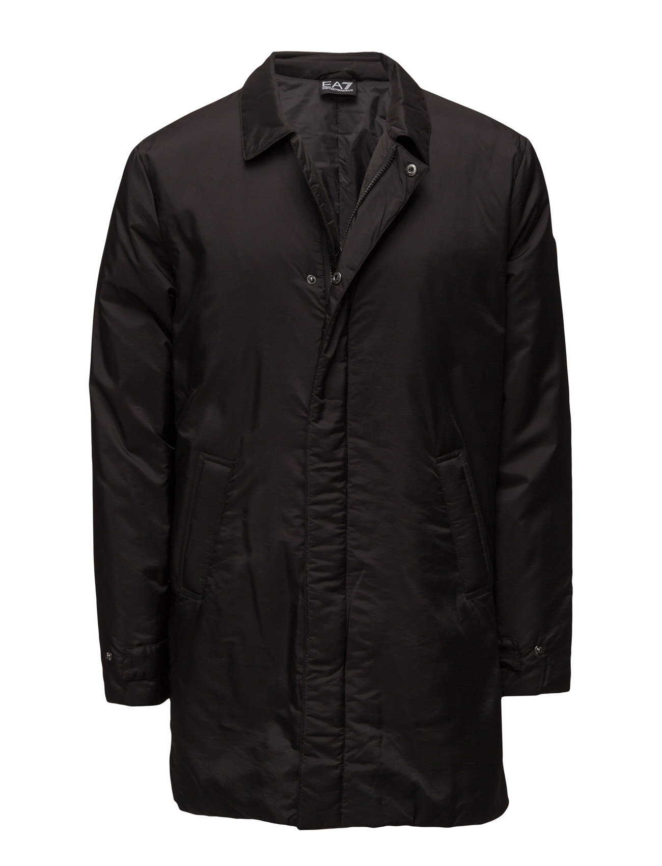 ea7 Blouson jacket på boozt.com dk