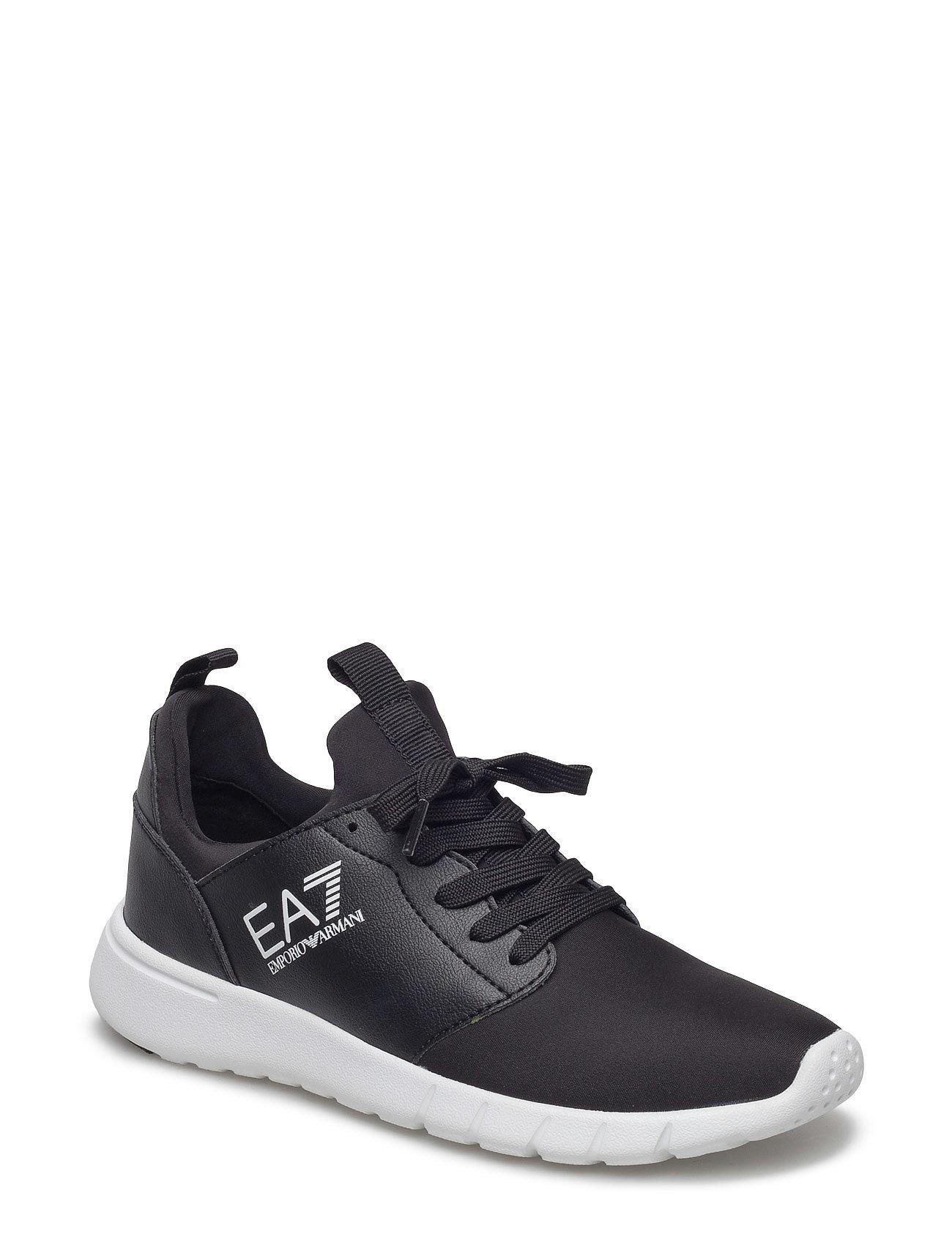 Unisex's shoe fra ea7 på boozt.com dk