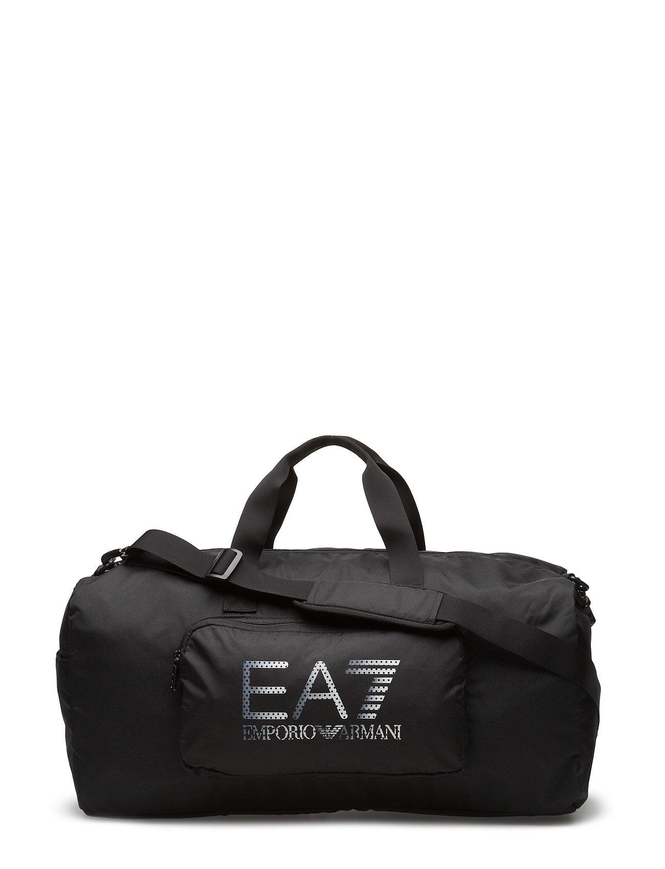 Man's bag fra ea7 fra boozt.com dk