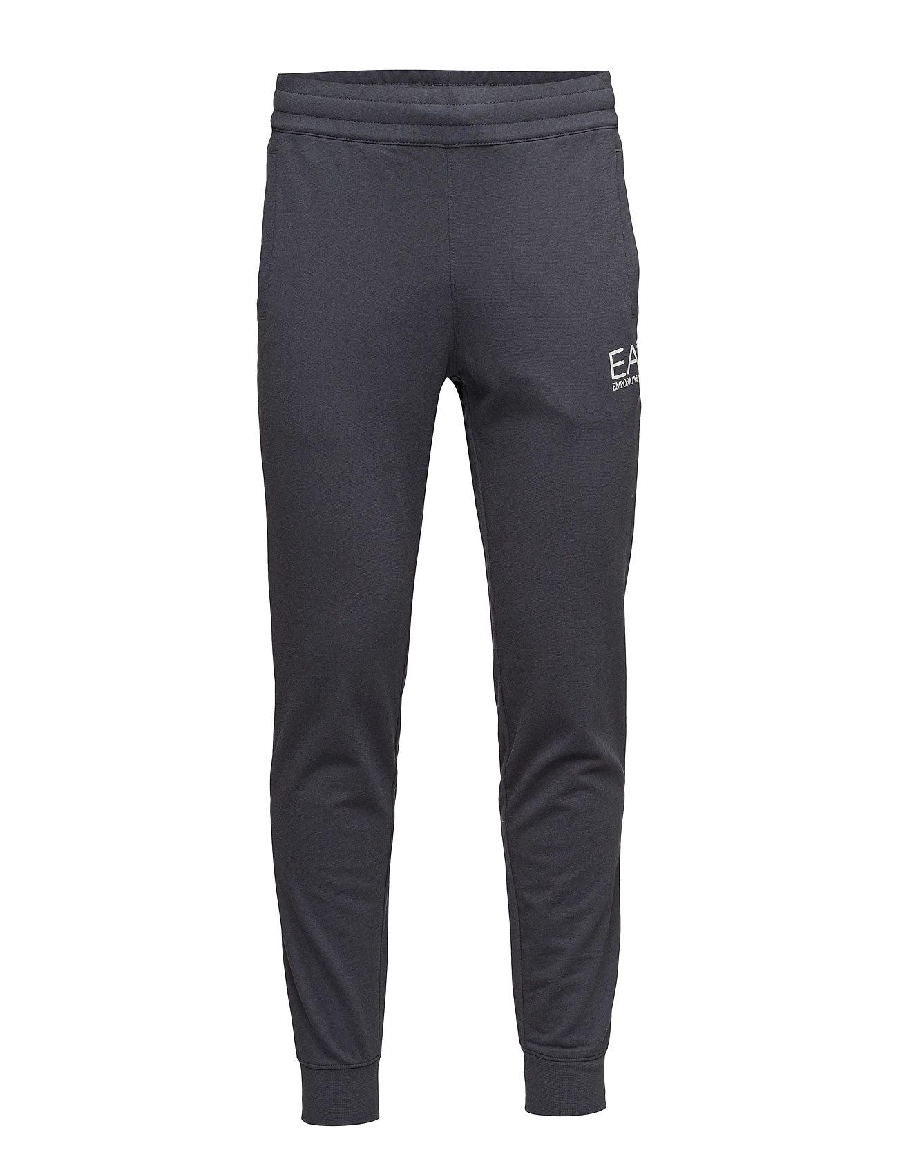 Pantaloni EA7 Bukser til Mænd i