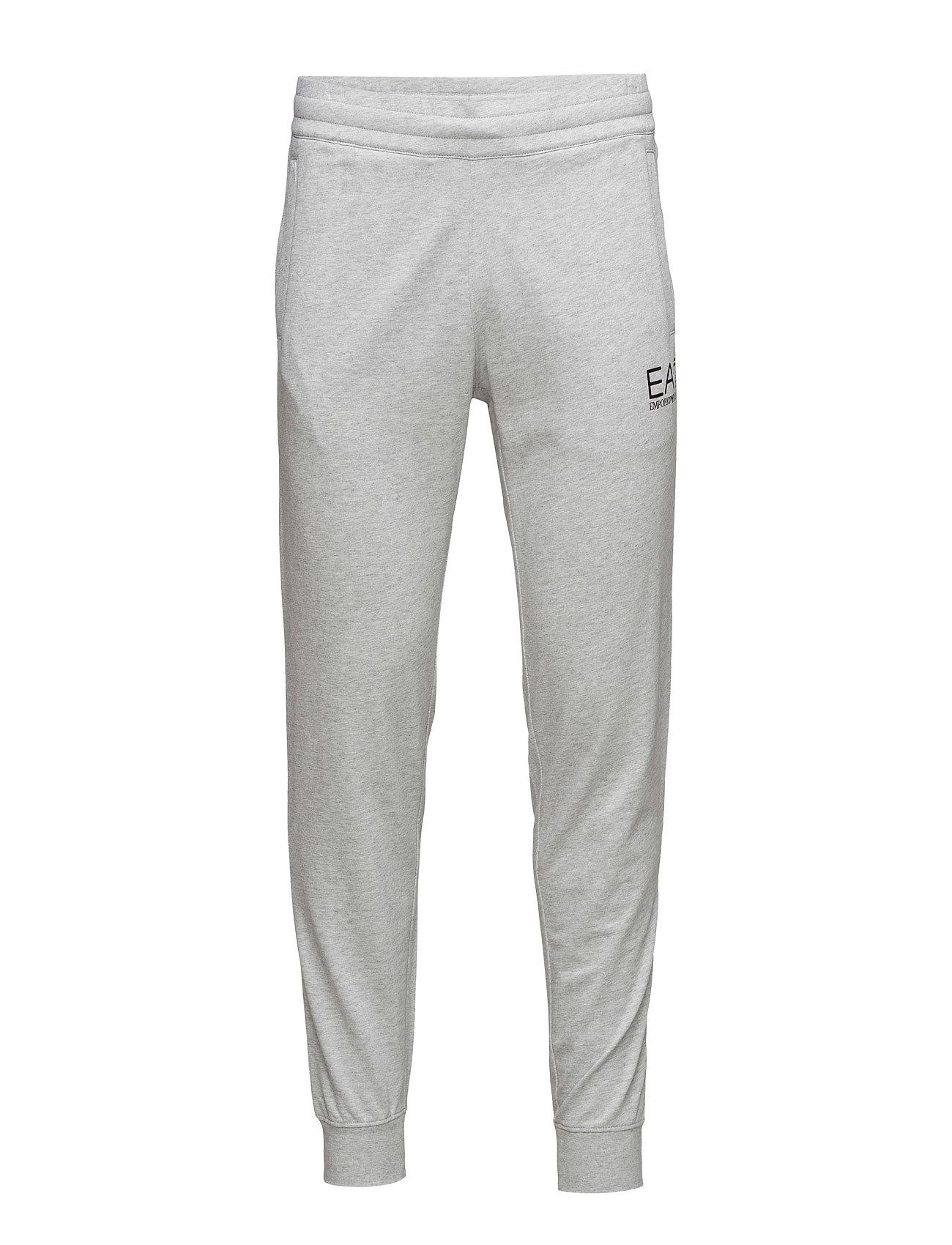 Pantaloni EA7 Joggingbukser til Herrer i
