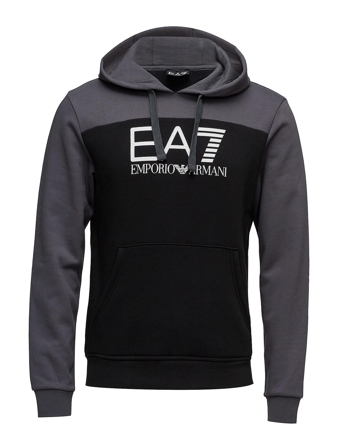 ea7 – Felpa på boozt.com dk