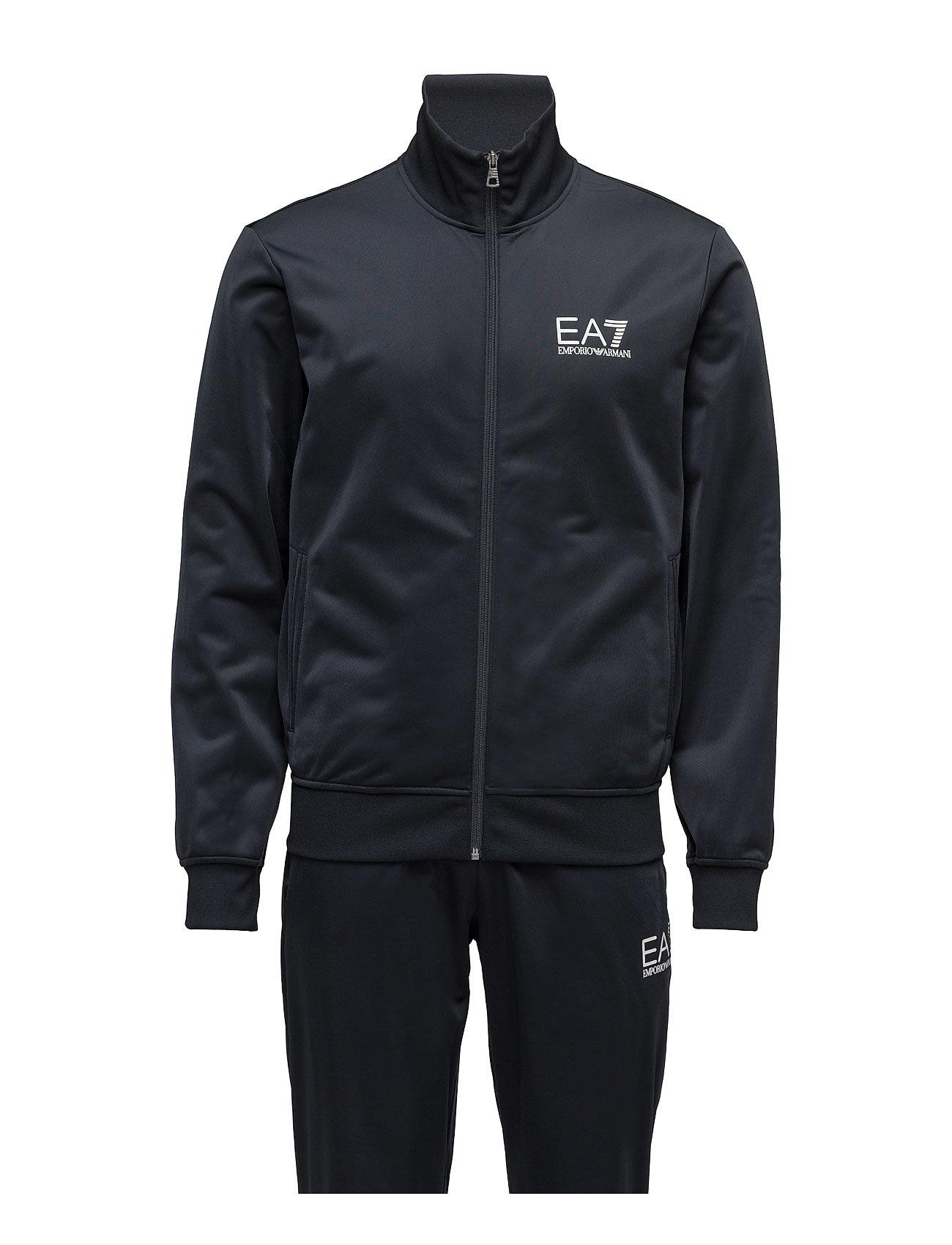 ea7 – Tuta sportiva fra boozt.com dk