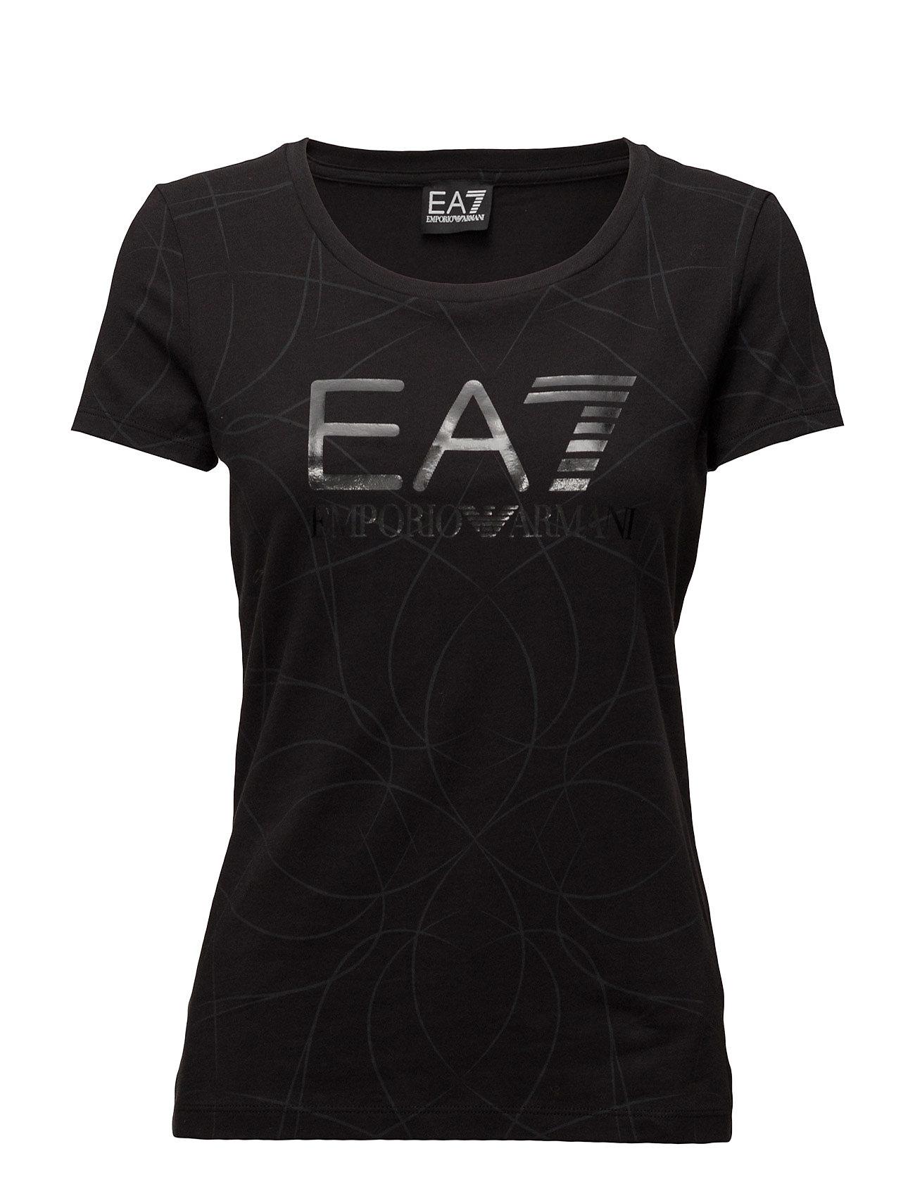 ea7 T-shirt på boozt.com dk