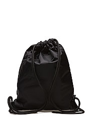 MAN'S BAG - 00020-NERO