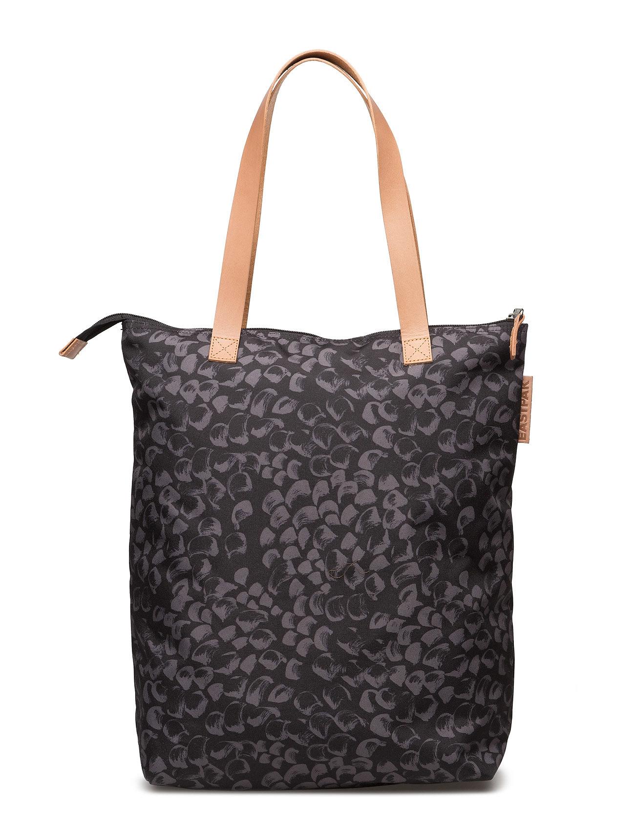Soukie Eastpak Shopper tasker til Damer i