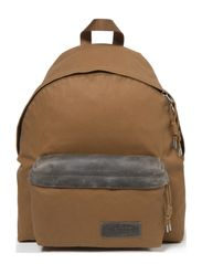 PADDED - AXER BROWN