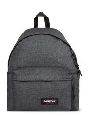 Padded Pak-R - BLACK DENIM