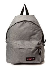 Padded Pak-R - SUNDAY GREY