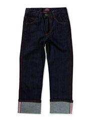 Killer jeans - Denim Blue