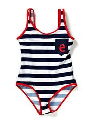 Filippa Swimsuit Girl Ebbe kopen