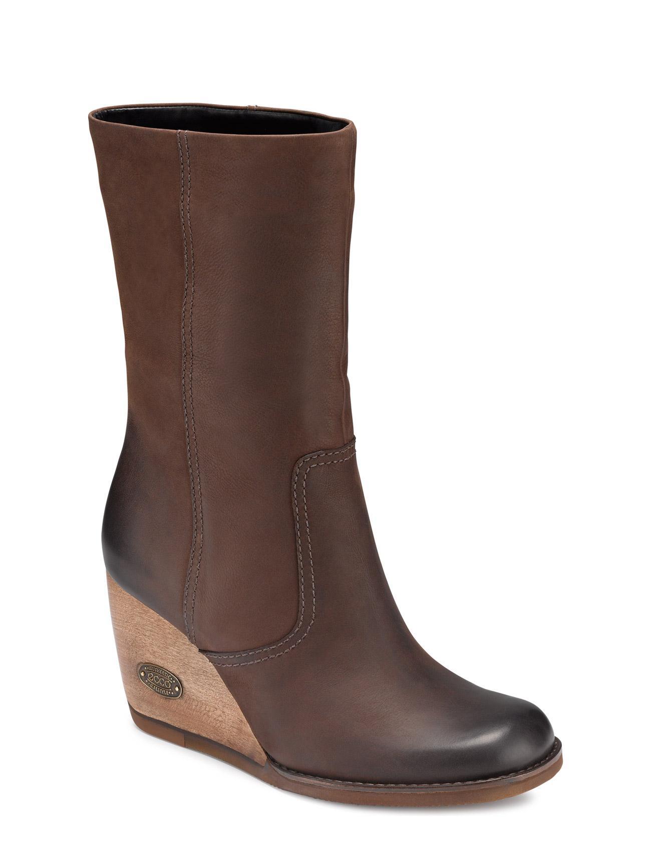 Men's Shoes Women's Shoes Boots Casuals