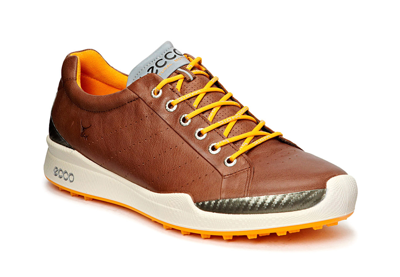 ECCO MEN'S BIOM GOLF HYBRID