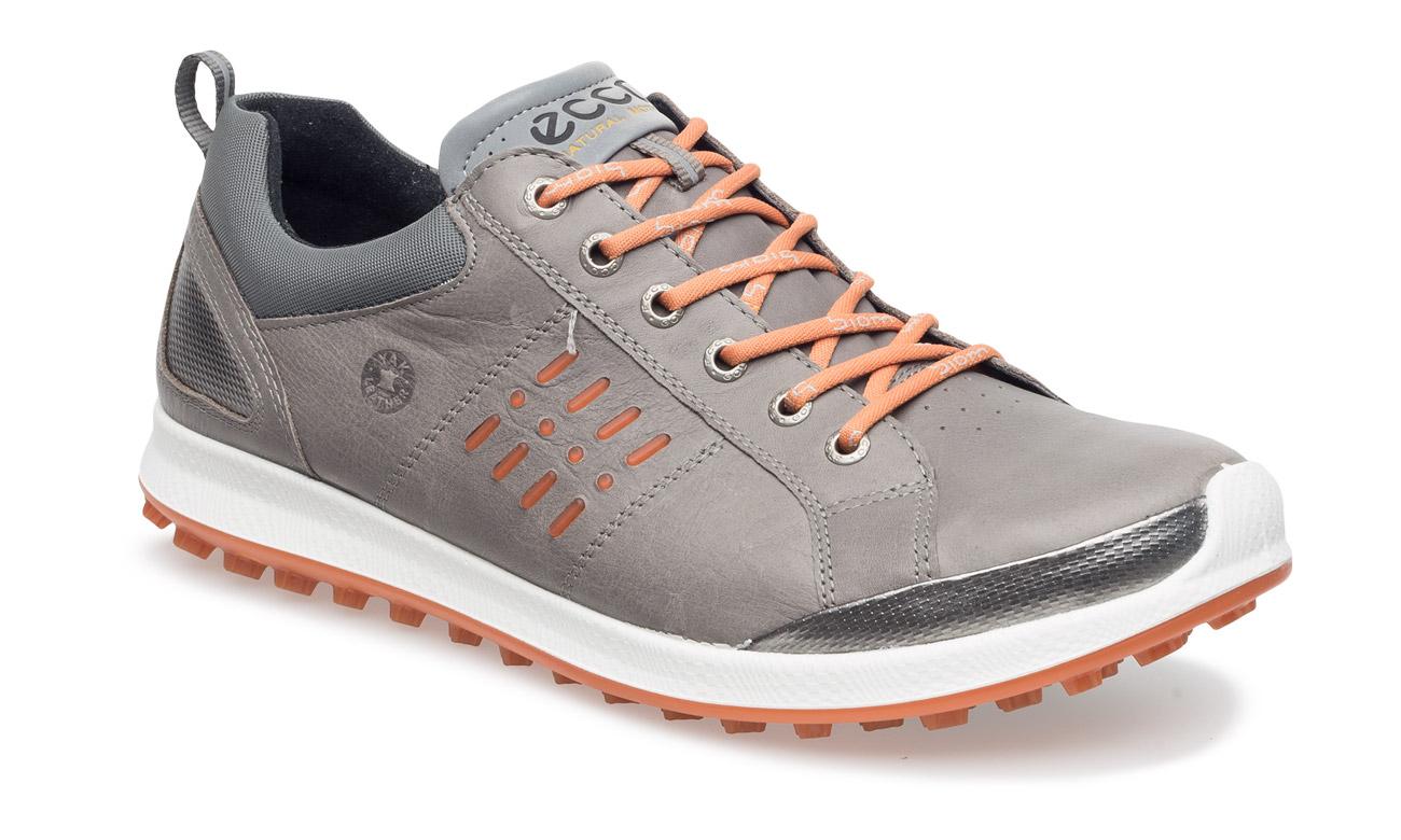 Ecco Shoes Online Shop Europe