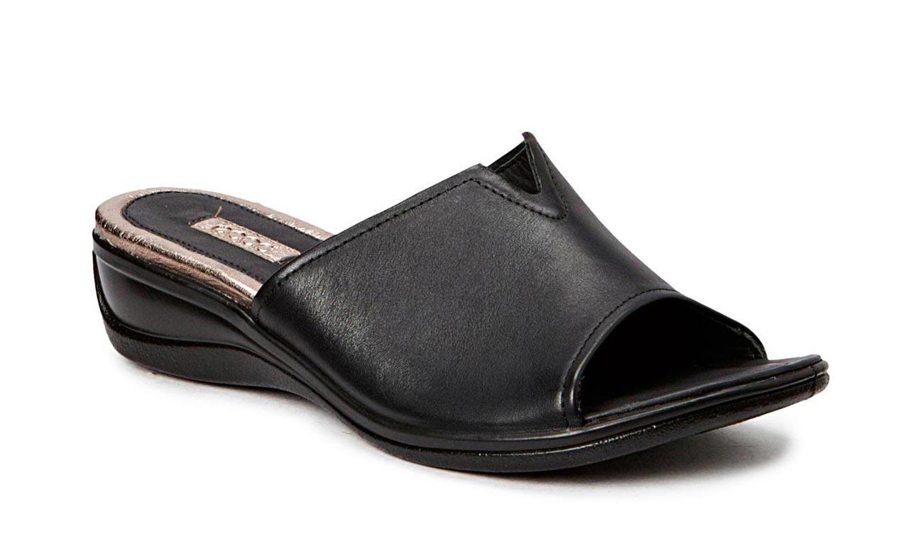 Sensata Sandal