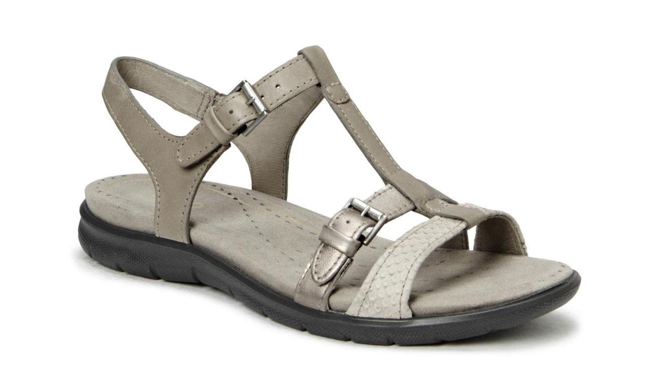 Babett Sandal