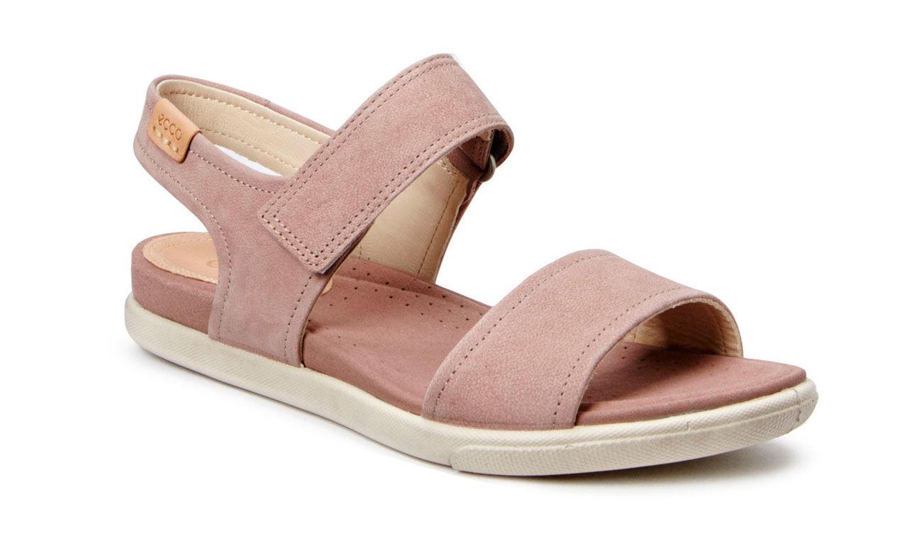 Damara Sandal