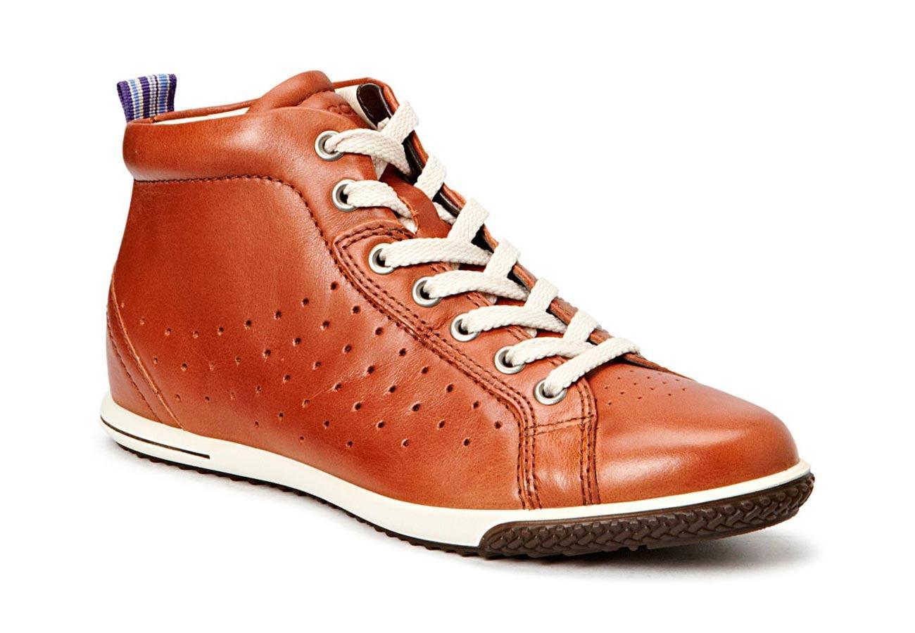 Ecco kengät