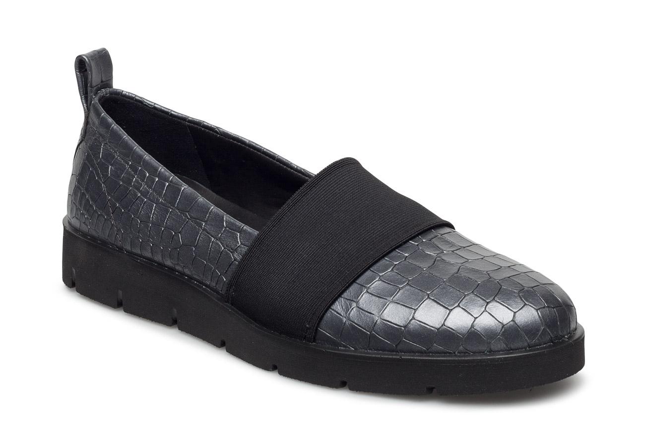 Women's Shoes|Boots Bella