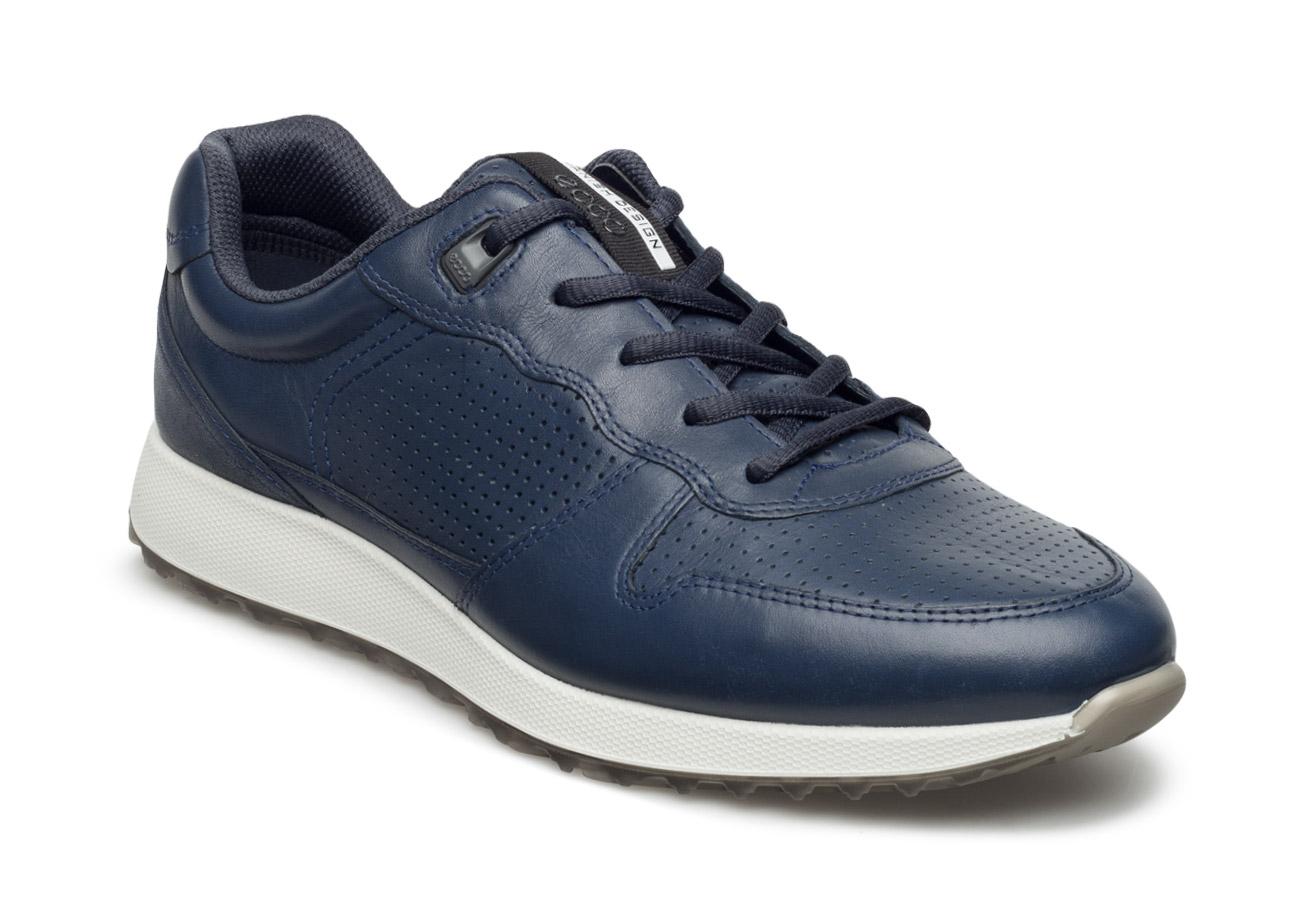 Low Shoes|Boots Sneak Men'S