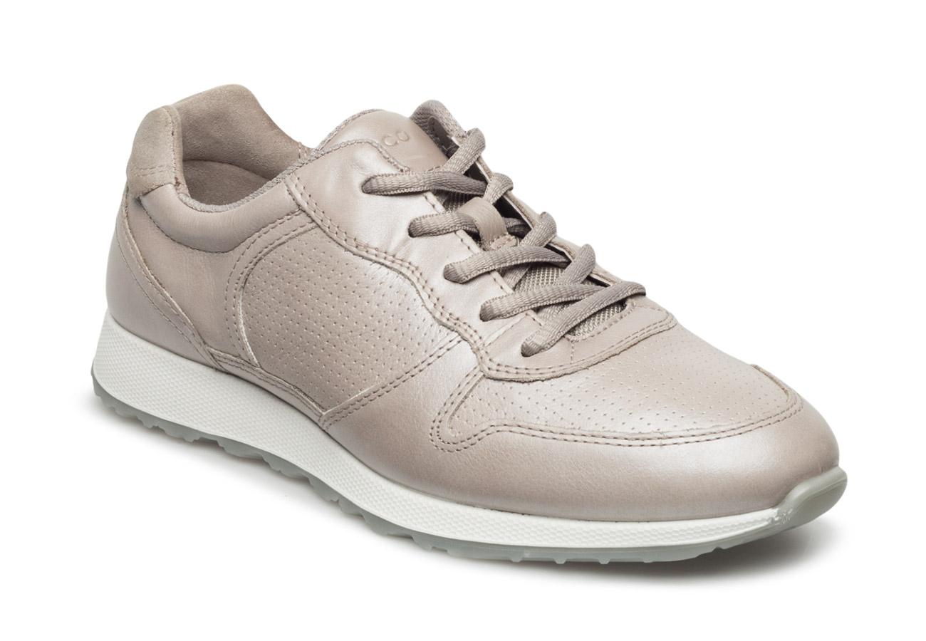 Women's Shoes|Boots Sneak Ladies