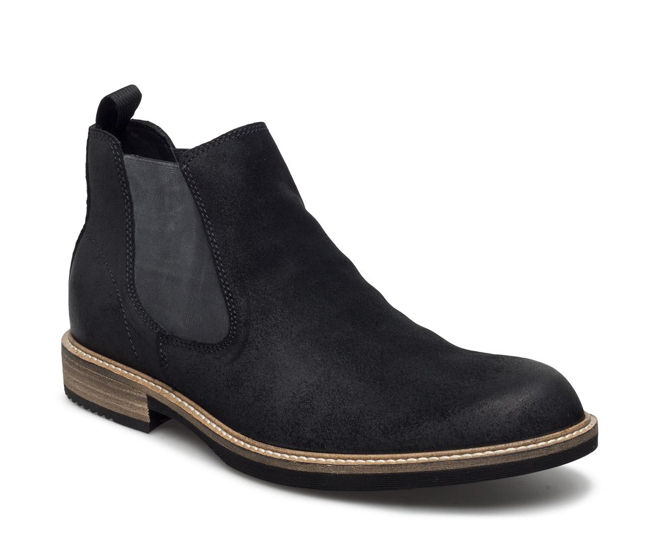 Low Shoes|Lace-up shoe Kenton