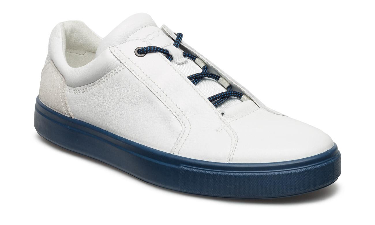 Low Shoes|Boots Kyle