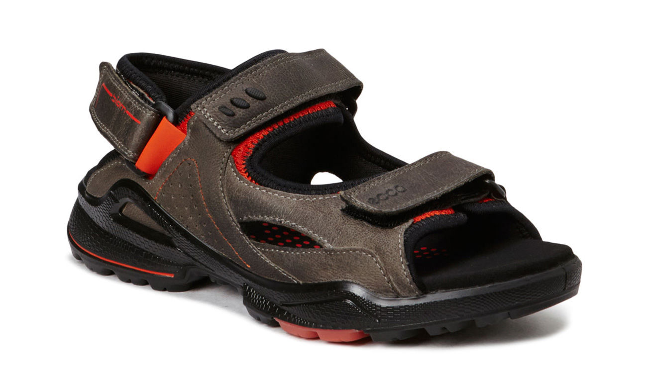 Biom Sandal