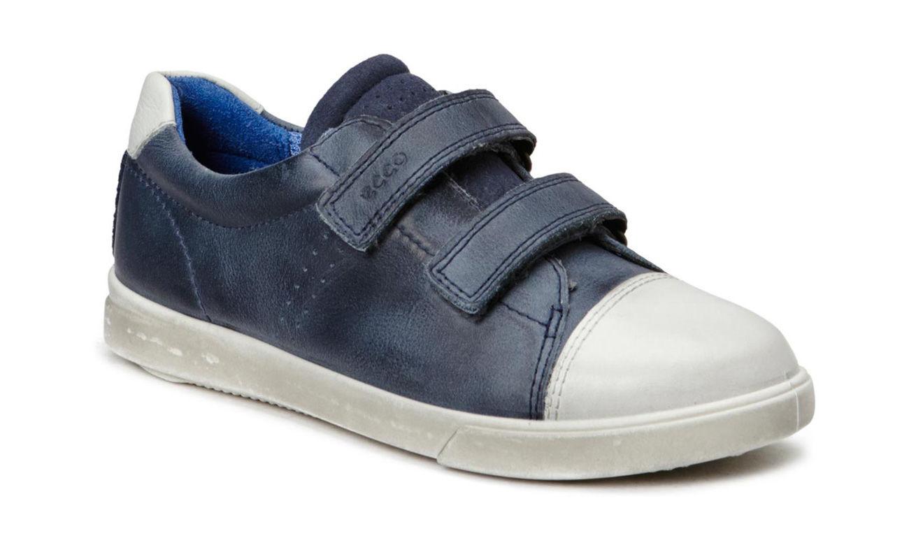 Ecco Shoes - Price Comparison - Fashion and Accessories