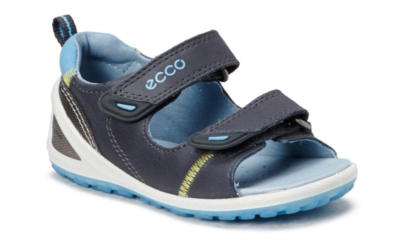 Lite Infants Sandal