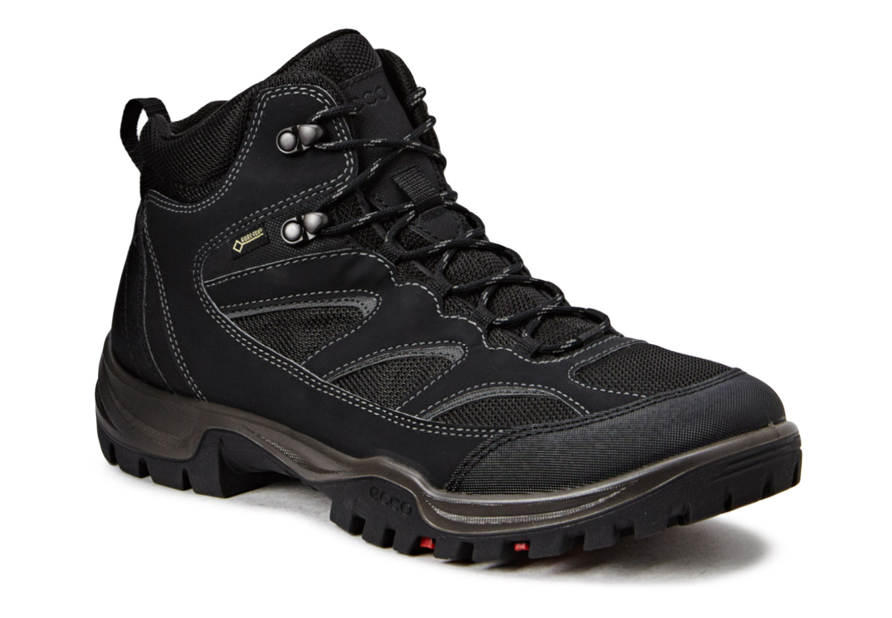 3e81048b3e3f ... release info on 3a78f 4bc2a Ive never liked salomon approach shoes –  too light and weedy ...