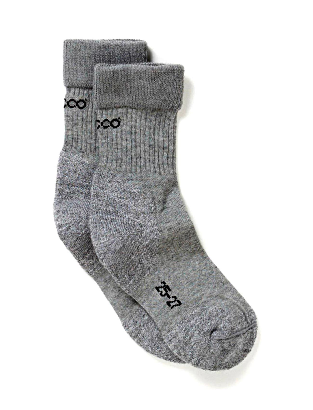 Technical Socks