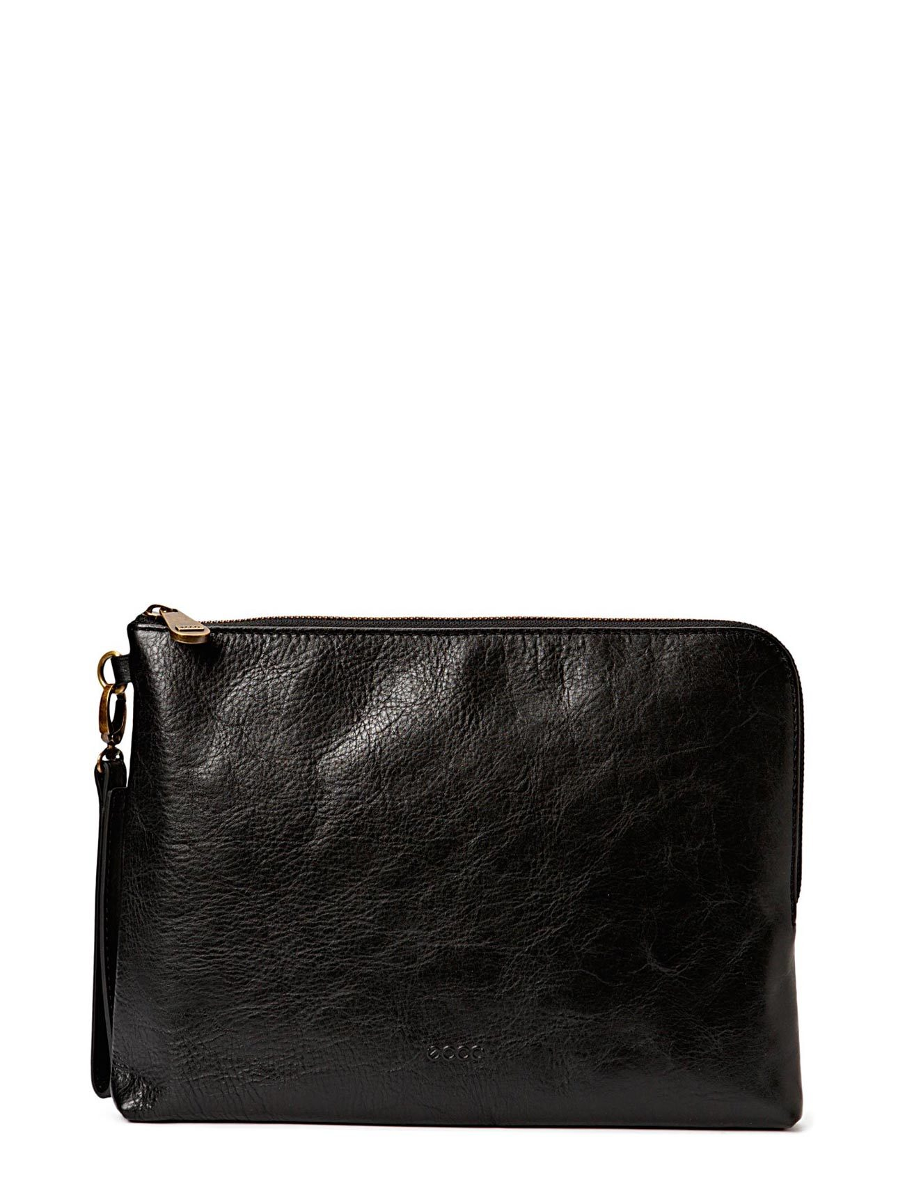 Walk In Style - Ipad Pouch