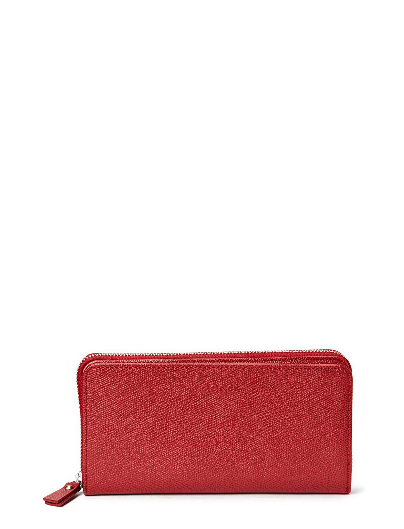Belaga Large Ziparound Wallet