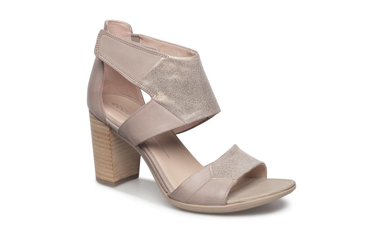 Shape 65 Block Sandal dSakD