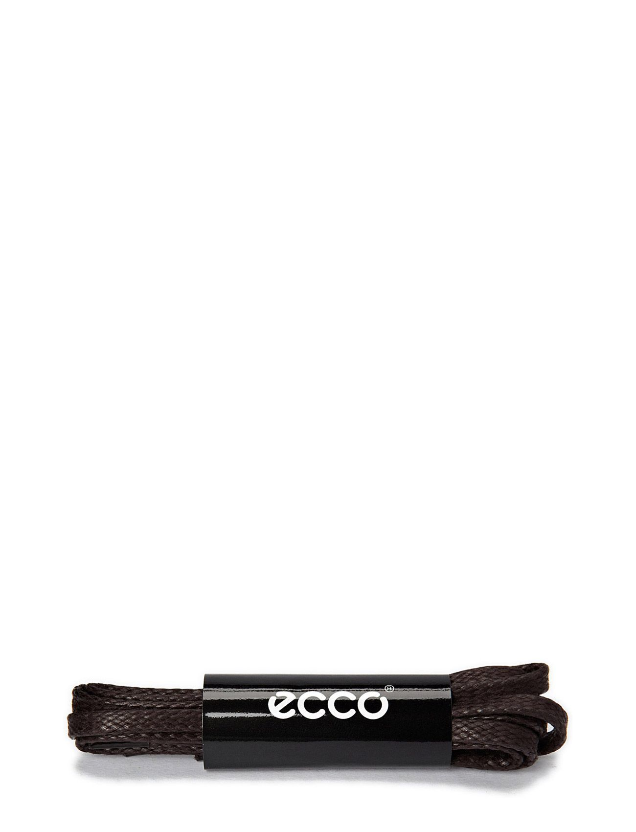 Laces ECCO Sko accessories til Mænd i Sort
