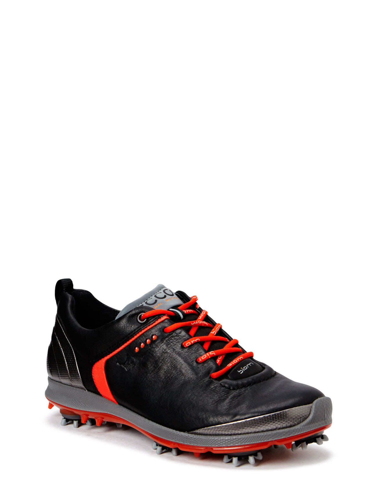 Women'S Golf Biom G 2 ECCO Sports sko til Herrer i