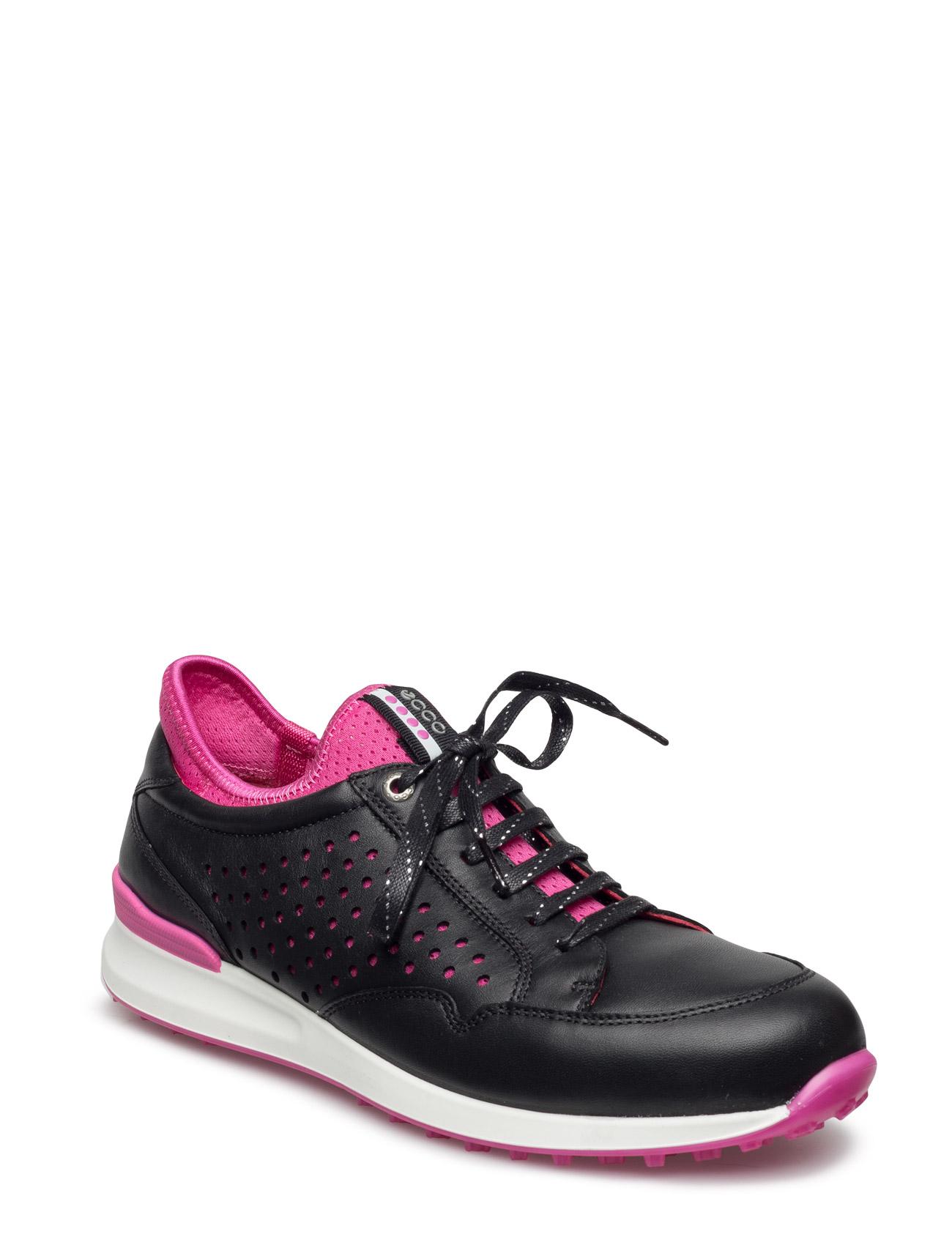 Women'S Golf Speed Hybrid ECCO Sports sko til Damer i