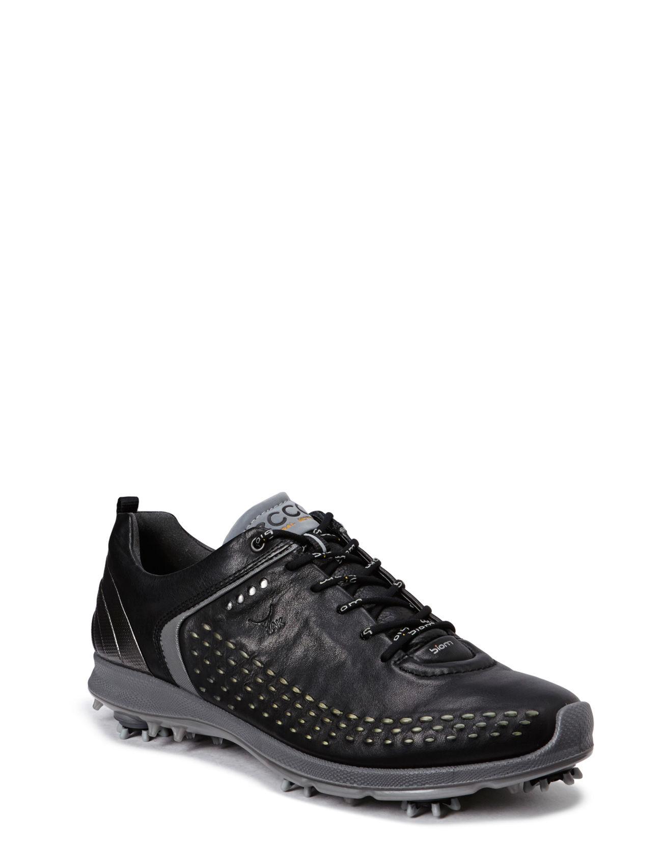 Men'S Golf Biom G 2 ECCO Sports sko til Herrer i
