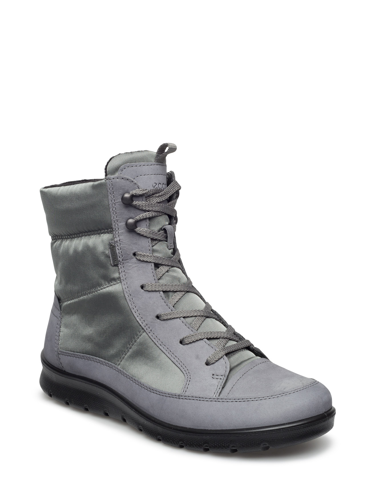 Babett Boot ECCO Støvler til Kvinder i Sort