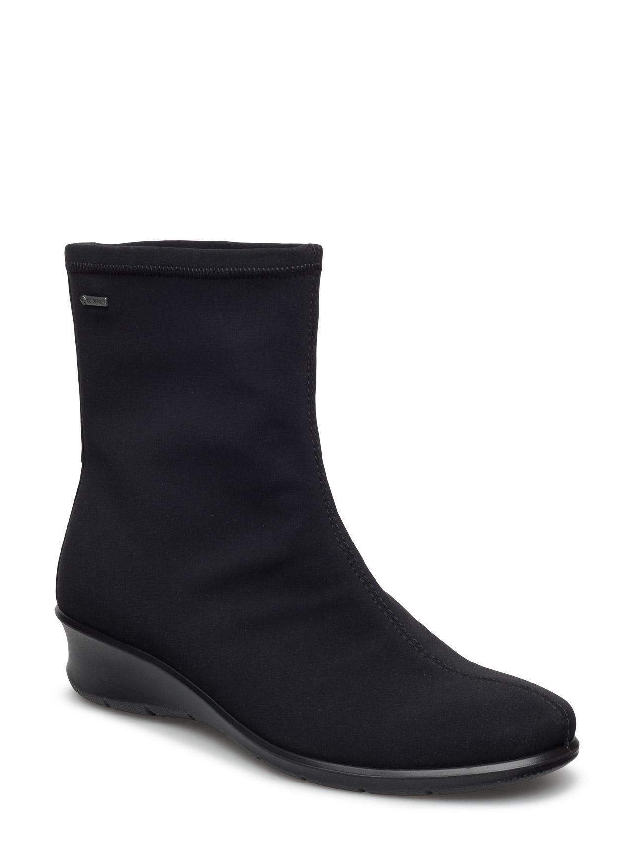 Felicia ECCO Støvler til Damer i