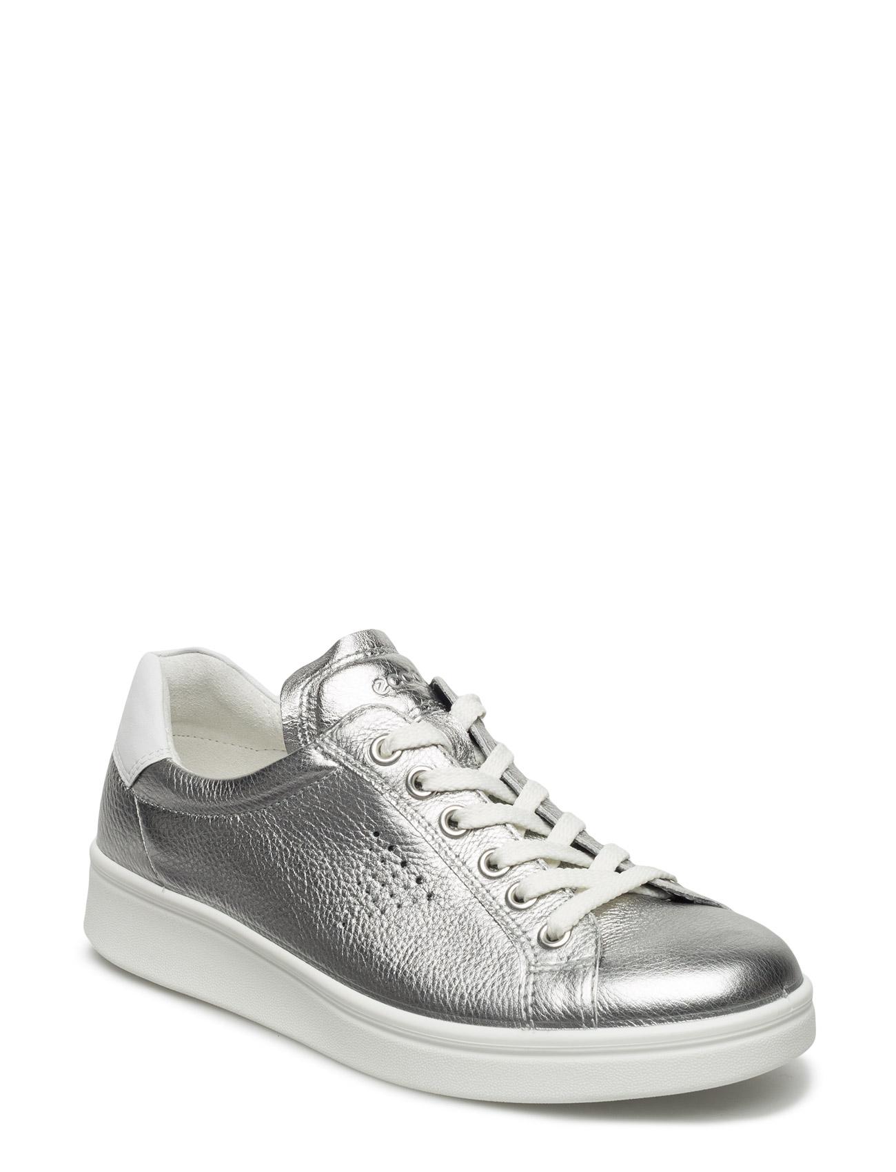 Soft 4 ECCO Sneakers til Damer i