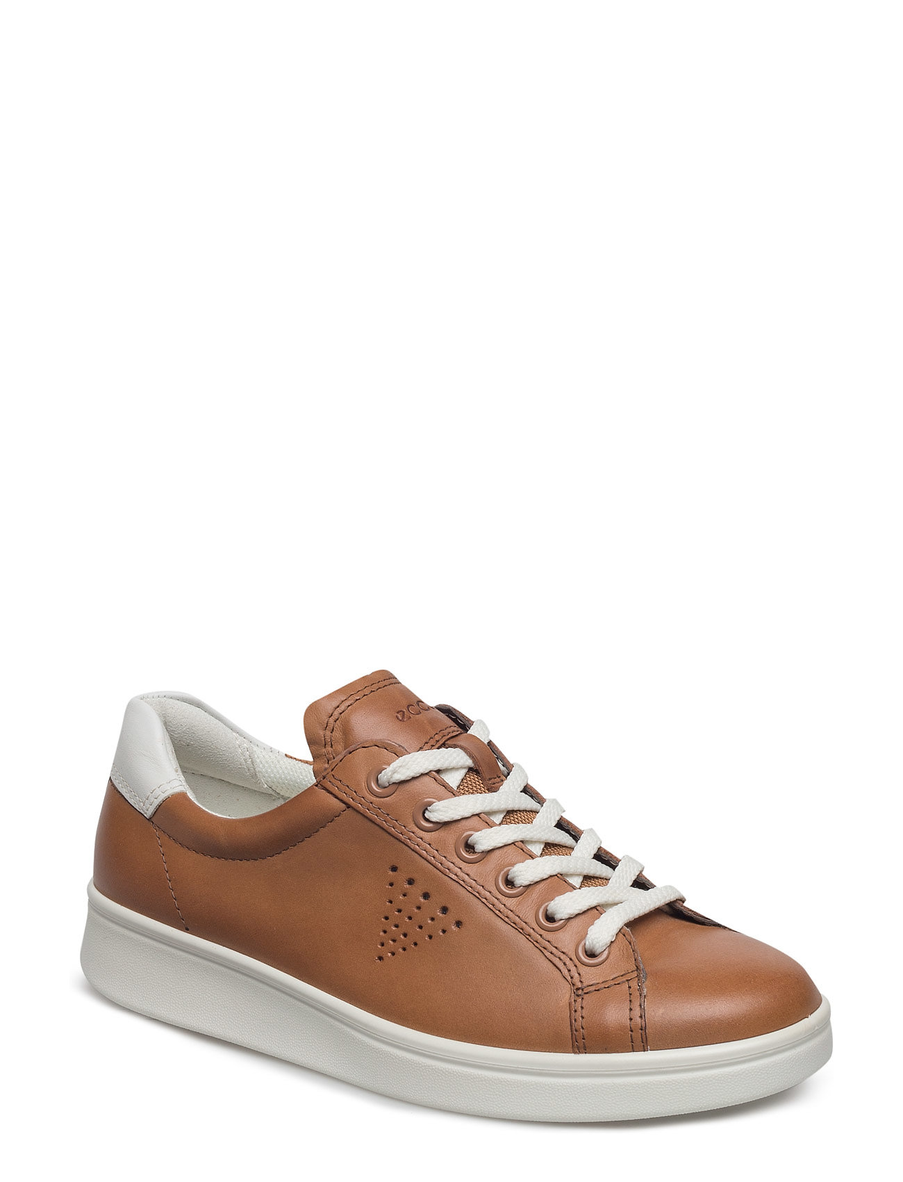 Soft 4 ECCO Sneakers til Damer i